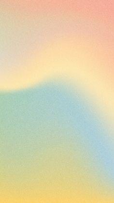Leaves Wallpaper Iphone, Orange Wallpaper, Cute Wallpaper For Phone, Cute Wallpaper Backgrounds, Love Wallpaper, Pattern Wallpaper, Cute Wallpapers, Aesthetic Backgrounds, Aesthetic Iphone Wallpaper