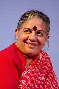 Dr. Vandana Shiva DS.jpg