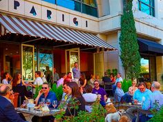 The 25 Best Patios In DFW For Drinking And Dining | Dallas, Rooftop And Fort  Worth