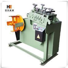 Decoiler Straightener Systems #industrialdesign #industrialmachinery #sheetmetalworkers #precisionmetalworking #sheetmetalstamping #mechanicalengineer #engineeringindustries #electricandelectronics