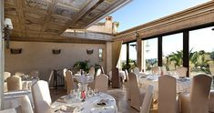 Château le Cagnard | 4* Hotel on the French Riviera