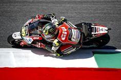 【MotoGP】 ホンダ:第6戦 イタリアGP 初日レポート  [F1 / Formula 1]