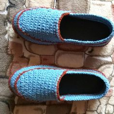 #unisex slippers #men's home slippers #Winter_accessories #knitting  #knitting_slippers  #Cristmas_gift  #women_slippers  #gift_idea  #Valentine's_Day  #for_her   #comfortable_shoes  #shoes_for_home  #gift_for_loved_ones  #hand_made  #wool_slippers