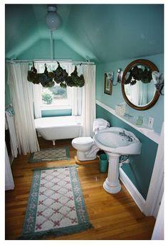 Mod le decoration de salon gris et mauve mauve - Deco salon mauve gris ...