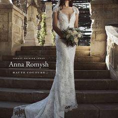 #annaromysh #annaromyshhautecouture #hautecouture #suknieslubne #bridal #bride #groom #wedding #weddingday #white #farage #fashion #fashionweek #decollete #paris #sayIdo #stylish #glam #glamour #newlyweds #weddinginspiration #weddings #weddingphotography #свадьба #свадебноеплатье #свадебныйстилист #dragosserban #malta #weddingbells