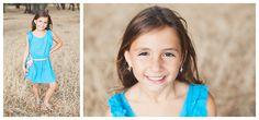 Child and Family photography. Harmony Pyper Studio.