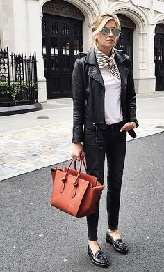 96 Best Images Jackets Woman Fashion