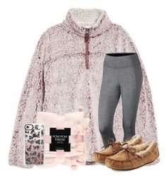 Forever casetify and ugg australia lazy day outfits, sporty outfits, co Cute Outfits With Leggings, Cute Lazy Outfits, Casual School Outfits, Teenage Outfits, Sporty Outfits, Casual Fall Outfits, Trendy Outfits, Cool Outfits, Batman Outfits