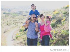 boise foothills, #boise family photography
