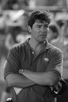 Coach Eric Taylor - Kyle Chandler - Friday Night Lights