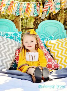 Shannon Brooks Photography spring mini sessions