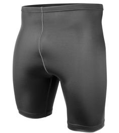 3c419d919 BIG Man Exercise Compression Shorts 5XL BLK. Our Compression Spandex Shorts  increase blood circulation which