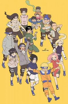 Hi everyone, in this book will just be some of the beloved Naruto Characters x the lovely reader! :) I do not own any of the Naruto C. Naruto Uzumaki, Anime Naruto, Manga Anime, Naruto Fan Art, Naruto Sasuke Sakura, Naruto Cute, Madara Uchiha, Shikamaru, Sasunaru