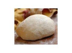 David Rocco - Get Nonna Giulia's Pizza Dough Recipe from Cooking Channel Thermomix Pizza Dough, Thermomix Bread, Most Popular Recipes, Favorite Recipes, Chefs, Carne, Pizza Recipes, Cooking Recipes, Bread Recipes