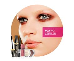 modaritim.com görsel çalışması Lipstick, Beauty, Beleza, Lipsticks, Cosmetology