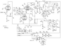 Transistor Radio Frequency Circuits besides Rf Microphone Schematic besides Pipsqueaks Dr Crimson Chaos 1 Coloring Page in addition Am Superheterodyne Radio Circuit Diagram besides Simple Am Transmitter. on simple am receiver