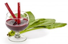 Juicing Recipes For The Liver http://www.juicingrecipesforeverything.com/JUICINGRECIPESFORTHELIVER.html