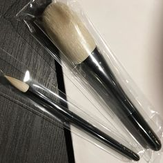 #Kihitsu saikoho  cheek 6000 yen  Eyeshadow 3000 yen engraved