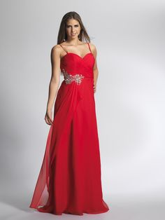 6b134dafdbaf Retailer offering Prom Dresses, Bridesmaid Dresses, and Bridal Party Dresses  in Junior, Petite and Plus Sizes