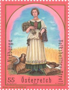 Hl_Notburga.jpg briefmarke