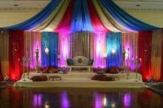 india home decor | Wedding and Home Decor for Indian and Muslim Weddings for sale in ...