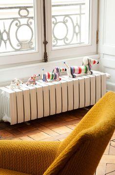 https://i.pinimg.com/236x/17/66/7c/17667c6192a8170e1b56e42e76e45ef2--home-interior-design-marketing.jpg