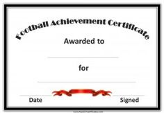 27 best certificate templates images certificate templates
