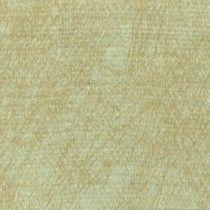 Wallcoverings   5188-1 Fossil Foil Wallscape 54 inch wide Type II Vinyl Wallcovering