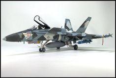 FA-18A-069.jpg