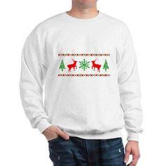 Labradoodle Mom Sweatshirt by Miscellaneous - CafePress Retro Sweatshirts, Hoodies, Fleece Hoodie, Crew Neck Sweatshirt, Graphic Sweatshirt, Champion Sweatshirt, Sweat Shirt, Tee Shirts, Retro Men