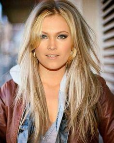 Eliza Taylor Hot, Elisa Taylor, Eliza Jane Taylor Cotter, Elizabeth Taylor, Divas, Ellie Kemper, Lexa Y Clarke, Hot Brunette, Glamour