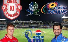 Kings xi Punjab vs Mumbai Indians toss, kings 11 punjab v Mumbai toss result, Punjab versus Mumbai Indians, Mumbai versus Punjab toss, today match Mumbai playing 11, today match Punjab playing 11, is Maxwell play today match?, kxip v mi playing x1, kxip today playing11, mi today playing 11, mi vs kxip venue, KXIP Versus MI toss, KXIP Versus MI playing11, ipl 8 35th match mi vs kxip toss