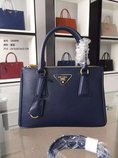 prada Bag, ID : 50494(FORSALE:a@yybags.com), prada bags and shoes, designer for prada, prada designer handbag brands, prada leather briefcase for men, the prada, prada grey purse, prada sport bag, prada bags on sale online, red prada, prada discount handbags, prada womens purses, prada straw handbags, prada designer handbag sale #pradaBag #prada #prada #purses