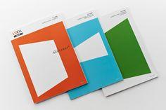 ECOCARAT+|LIXIL - Daikoku Design Institute