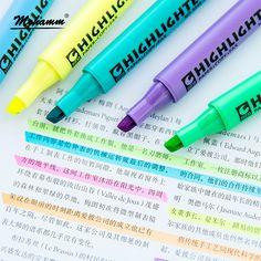 Crayola-vernice /& CLAY cinque Multicolore Pennelli