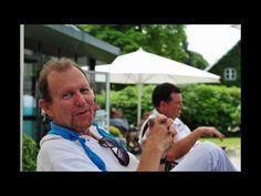 Dan Shauger Master of this New Golf Swing