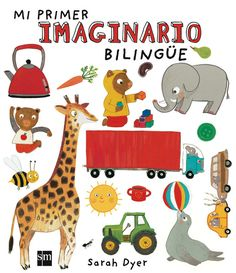 mi primer imaginario bilingue-9788467574395