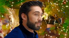 Ali Rehman Khan as Daniyal! Janaan Pakistan