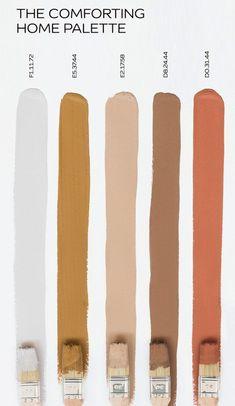 Cheap Home Decor Colour Futures - Sikkens.Cheap Home Decor Colour Futures - Sikkens Beige Pantone, Pantone Color, Indian Bedroom Decor, Indian Home Decor, Indian Diy, Indian Room, Colour Pallete, Colour Schemes, Paint Colors For Home