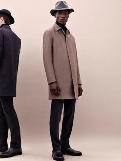 Theory-2016-Fall-Winter-Mens-Collection-Look-Book-016