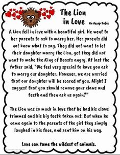Grade 5 Reading Lesson 25 Short Stories The Barbers Uncle