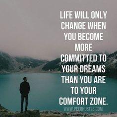 https://quotesstory.com/motivationnel/motivational-quotes-70-positive-and-motivational-quotes-36/ #Motivationnel
