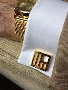 para decoraci/ón de Camisetas Lazder Fashion Tie Bar Abalorio para Corbata de Hombre de Gama Alta Universal Negocios Regalos para Hombres Joyas para Todo Tipo de Fiestas de Boda
