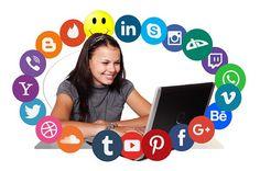 Social, Medios De Comunicación