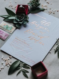 Copper foil and blin