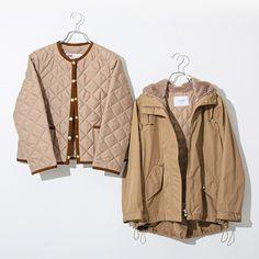 Rain Jacket, Windbreaker, Jackets, Color, Fashion, Down Jackets, Moda, Fashion Styles, Colour
