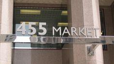 Slider Sliders, Entrance, Tower, Marketing, Street, Building, Design, Entryway, Rook