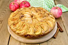 Receta fitness de bizcocho de manzana. Un rico capricho de proteínas http://clubvive100.com/receta-fitness-de-bizcocho-de-manzana-un-rico-capricho-de-proteinas/ Club Vive100