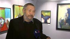 Málek Antonín - Hledat Googlem Anton, Fictional Characters, Fantasy Characters