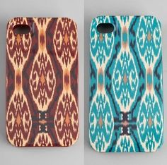 I NEED THIS!!!!! iphone case-tory burch